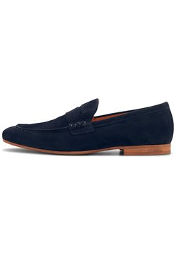 COX - PENNY - Slipper - blau