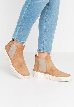 Gabor - Ankle Boot - desert