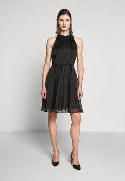 Marella - LIPARI - Cocktail dress / Party dress - black