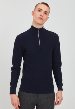 Casual Friday - KARLO - Maglione - navy blazer