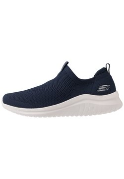 Skechers Sport - ULTRA FLEX 2.0 - Slipper - navy