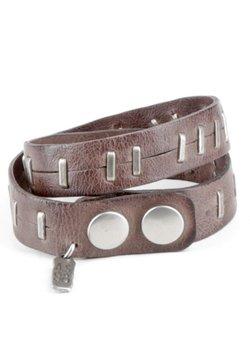 A.S.98 - Armband - fango