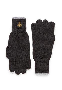 Refrigiwear - MICHIGAN - Fingerhandschuh - dark anthracite