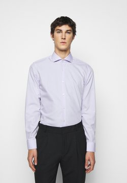 HUGO - KASON - Businesshemd - light/pastel purple