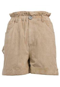 Oakwood - JANNY - Shorts - beige