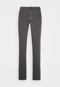 JOOP! Jeans - MATTHEW - Chinot - dark beige