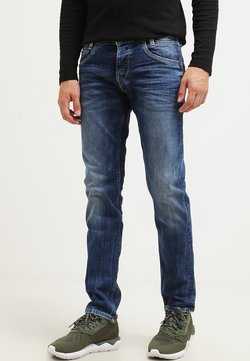 Pepe Jeans - SPIKE - Jeans slim fit - Z23