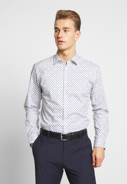 Selected Homme - SLHSLIMPEN MARVIN - Hemd - bright white