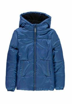 Esprit - Doudoune - blue