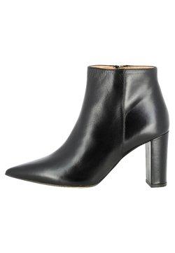 Evita - JESSICA - Stiefelette - black