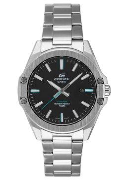 EDIFICE - Montre - silver-coloured