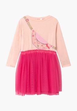 Billieblush - Vestido ligero - pinkpale