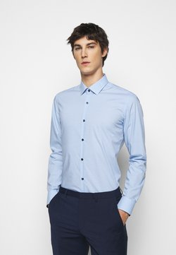 HUGO - KOEY  - Hemd - light pastel blue