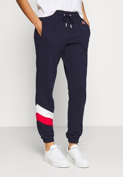 Gap Tall - Jogginghose - navy