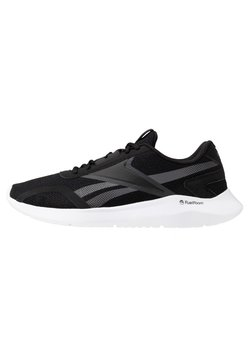 Reebok - ENERGYLUX 2.0 - Zapatillas de running neutras - black