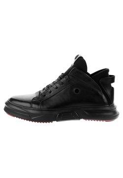 PRIMA MODA - DAZIO - Sneaker high - black