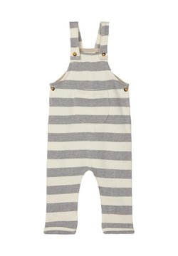 Name it - Overall / Jumpsuit - peyote