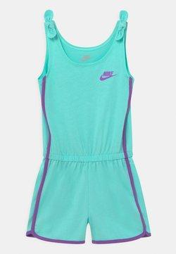 Nike Sportswear - TIE STRAP - Combinaison - tropical twist