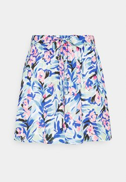 ONLY - ONLALBERTA  - Shorts - dazzling blue