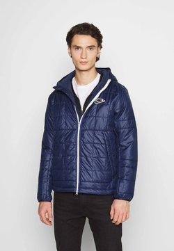 Nike Sportswear - Übergangsjacke - midnight navy