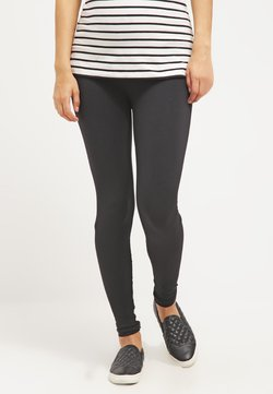 JoJo Maman Bébé - Leggings - black