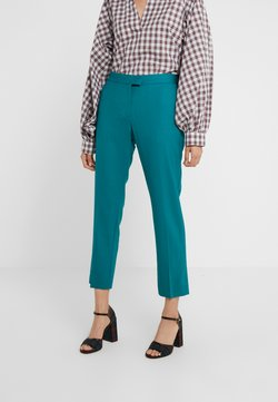 PS Paul Smith - Pantalon classique - green
