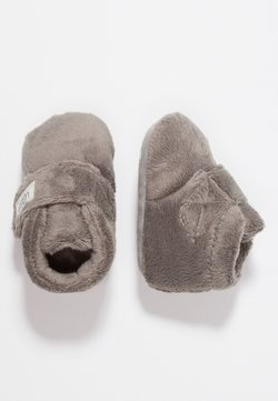 UGG - BIXBEE AND LOVEY - Chaussons pour bébé - charcoal