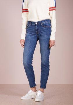 7 for all mankind - ROXANNE - Jeans Slim Fit - bair vintage dusk