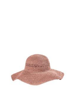 OYSHO - Hut - light pink