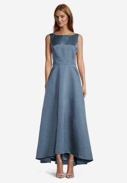 Vera Mont - Ballkleid - blue