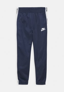 Nike Sportswear - SET - Survêtement - midnight navy