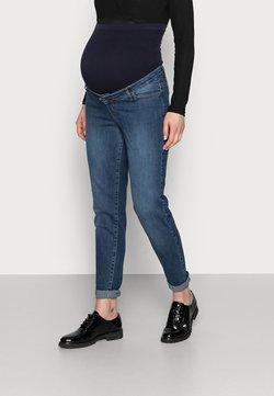 Envie de Fraise - BOBBY SEAMLESS - Jeans fuselé - denim