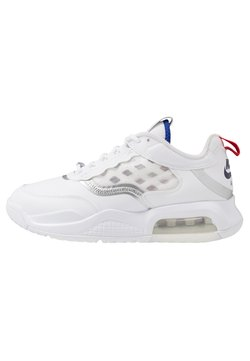 Jordan - MAX 200 - Sneaker low - white
