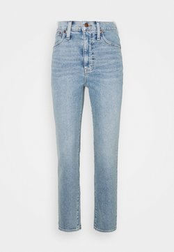 Madewell - Slim fit jeans - mayes