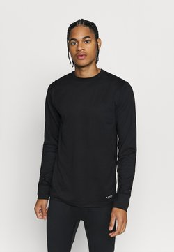 Burton - CREW  - Undertröja - true black