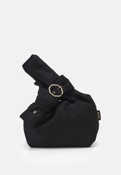 Repetto - PLUME - Handbag - noir