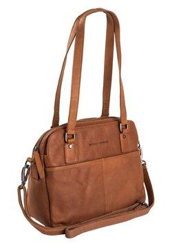 The Chesterfield Brand - Handtasche - brown