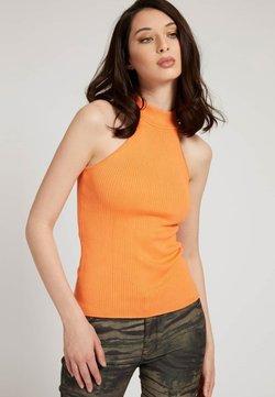 Guess - Top - orange