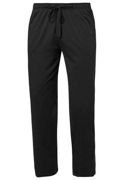 Ceceba - PRIMO - Pantaloni del pigiama - navy