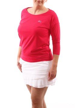 SPORTKIND - Langarmshirt - pink