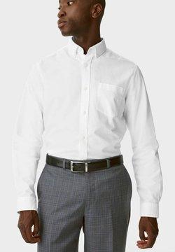 C&A - Koszula - white