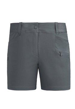 Millet - WANAKA - Shorts outdoor - khaki