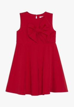 Chi Chi Girls - SAMMIE DRESS - Cocktailkleid/festliches Kleid - red