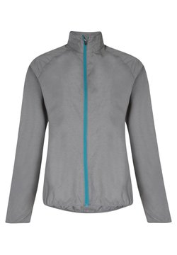 Dare 2B - ACTIVE BLIGHTED - Softshelljacke - mid grey