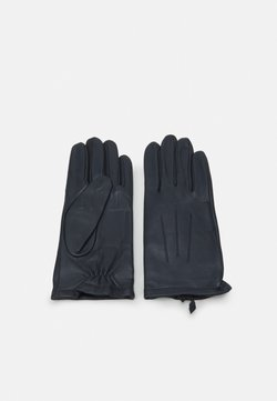 Marks & Spencer London - CORE - Fingerhandschuh - navy