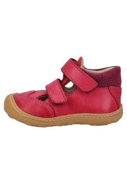 Pepino - Lauflernschuh - pink