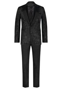 Prestije - Costume - schwarz