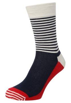 Happy Socks - Chaussettes - multi dunkel blau