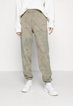 BDG Urban Outfitters - JOGGER PANT - Jogginghose - tie dye