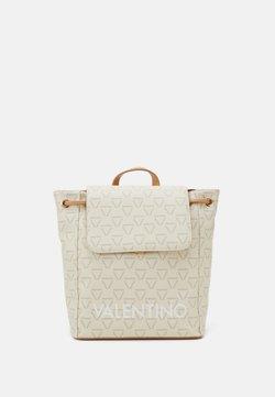 Valentino by Mario Valentino - LIUTO - Reppu - ecru